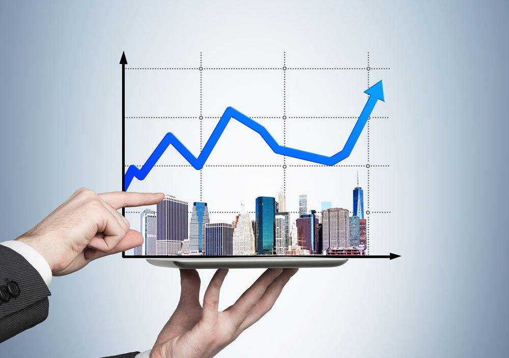 Curiosidades sobre tendências imobiliárias